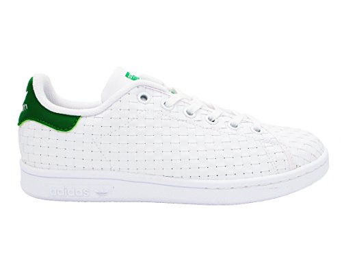 adidas , Baskets pour homme blanc Bianco
