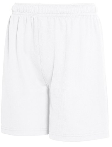 Short Blanc Absab Absab Short Homme Ltd Absab Homme Blanc Ltd wSqOnd