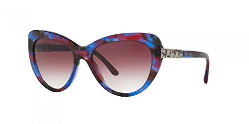sunglasses-bvlgari-bv-8143b-53398h-blue-red-fantasy