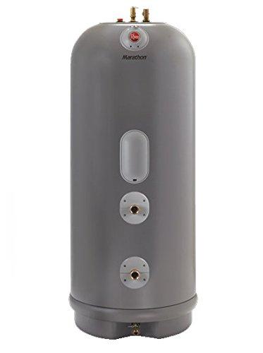 Rheem MTS105345 105 Gallon 3-Port 4,500 Watt Therm by Rheem