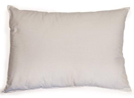 McKesson Disposable Pillows - 41-1824-FCS - 18'' x 24'' (21 oz.), 24 Each / Case