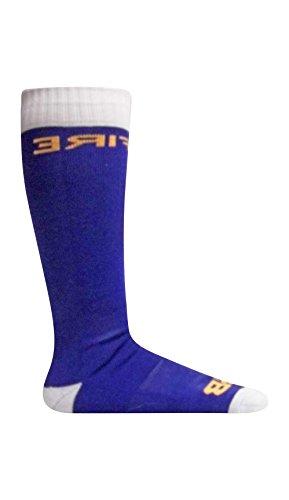 Bonfire Sport Merino Tech 100  Organic Merino Wool Womens T Shirt   Bonus Merino Wool Hiking Socks   Short Sleeve Tee  Lightweight   Moisture Wicking  Medium  Black