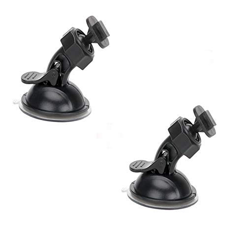 Dash Cam Suction Cup Mount for Yi Dash Cam 2.7