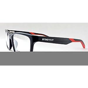 TAG HEUER 0553 B URBAN color 005 Eyeglasses