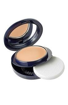 Estee Lauder Resilience Lift Extreme Radiant Lifting Makeup SPF 15 12 Beech
