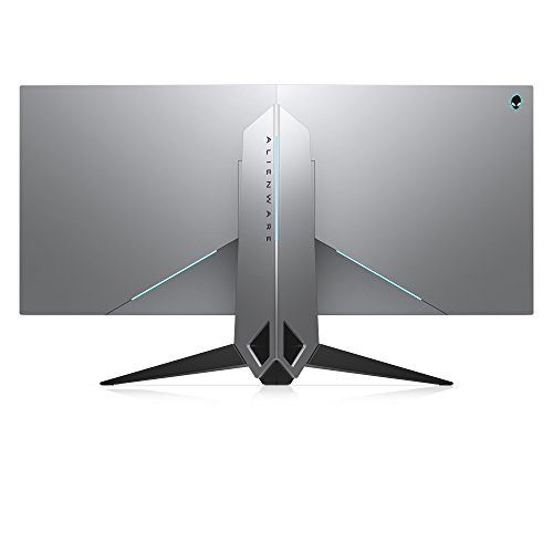 Buy gaming monitor for 200