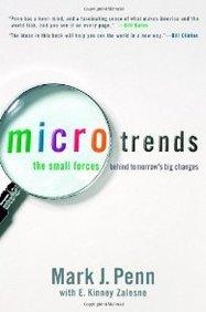 micro trends - 4