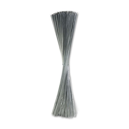 Advantus - Tag Wires, Wire, 12
