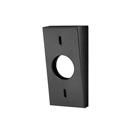Wedge Kit for Ring Video Doorbell 2