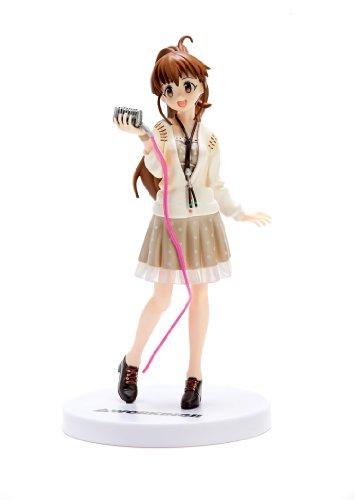 Sega Working Popura Taneshima Figure