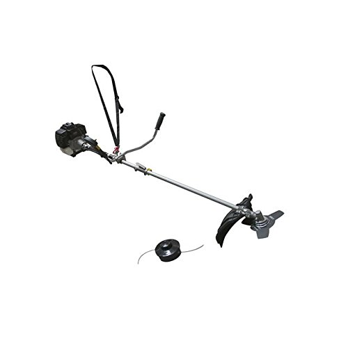 Powerking Brush Cutter Combo Pack
