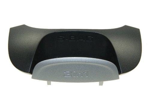 Electrolux Lock Lid-219405542