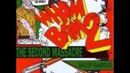 wham-bam-2-the-second-massacre-by-bally-sagoo