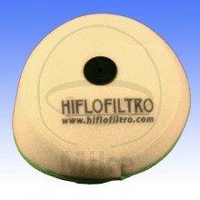 Hiflo Luftfilter HFF5013 für KTM EXC SX SMR MXC XC SX 85 125 200 250 400 450 525