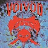 Best of: Voivod