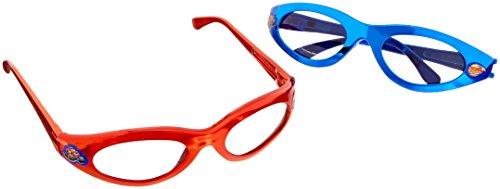 monsters inc glasses - 7