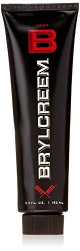 Brylcreem Hair Cream, 5.5 Ounce