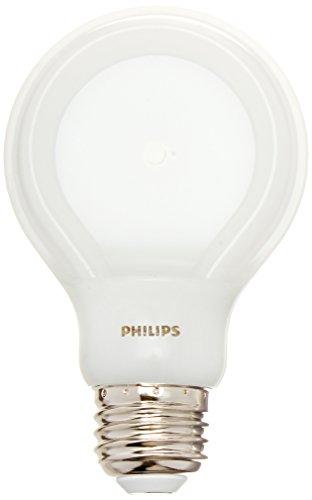 Philips SlimStyle 10 5 watt Daylight Replacement
