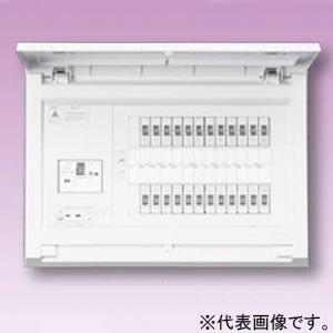 テンパール工業 パールテクト 扉付 スタンダードタイプ リミッタースペースなし MAG3608 B01M0B2D23