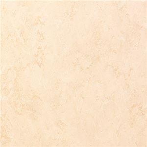 東リ ビニル床タイル フェイソールプルス サイズ 45cm×45cm 色 FPT2020 14枚セット【日本製】 B07PF9QNVN