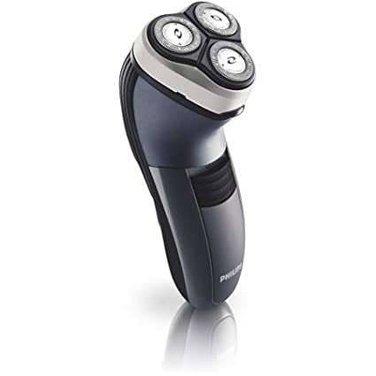 NORELCO Philips HQ6900/41 Shaver 1100