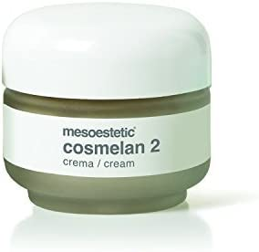 Mesoestetic Cosmelan 2 Maintenance Depigmentation Cream 1.06 fl oz. by Mesoestetic