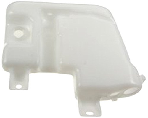 Genuine W0133-1822058 Washer Fluid Reservoir: