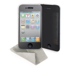 NEW Screen Care Kit for iPhone 4G (Bags & Carry Cases) (Care Screen Kit Griffin)