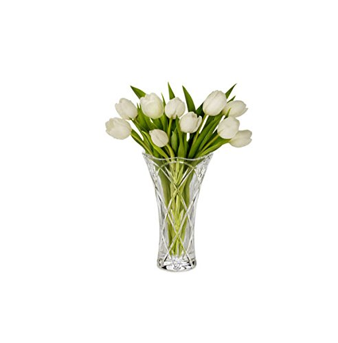 Marquis By Waterford Honour 10-Inch Vase