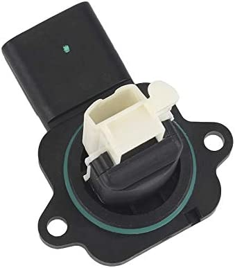 Mass Air Flow Sensor 5WK97506 for Dodge Ram 2500 3500 2013-2017