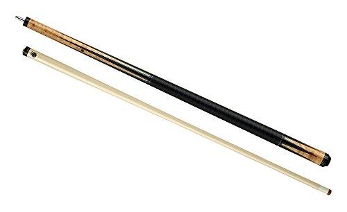 Lucasi (Rukashi) queue LZC29 Zero Flexpoint Solid shaft equipped CU5-LZC29 - Lucasi Flexpoint Shaft