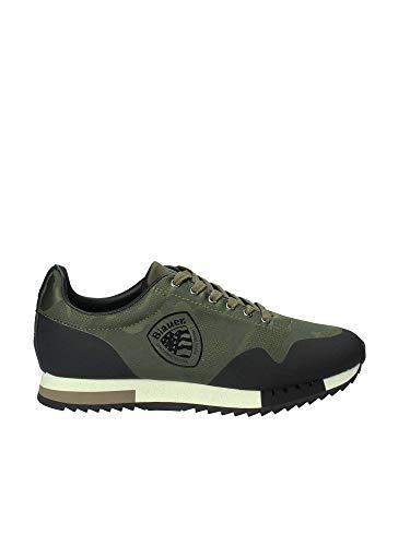 Grey Cam Green Blauer 8fdetroit01 Usa Military tEZwnnvHq