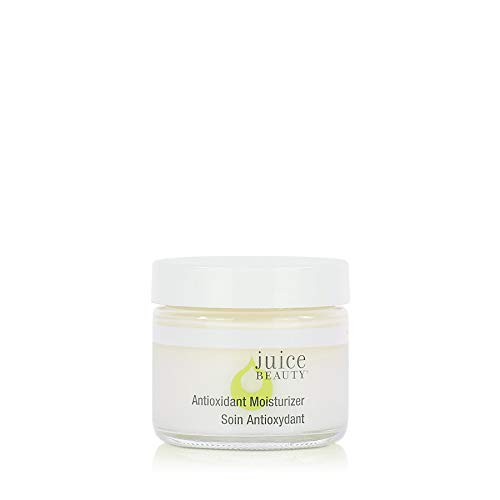 Moisturizer Antioxidant Best - Juice Beauty Antioxidant Moisturizer, 2 Fl Oz