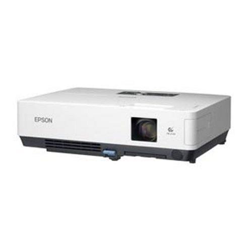 EPSON プロジェクター EMP-1705 B000HA4DIS
