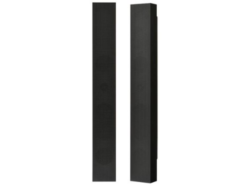 SP-4046PV - Lautsprecher - 15 Watt