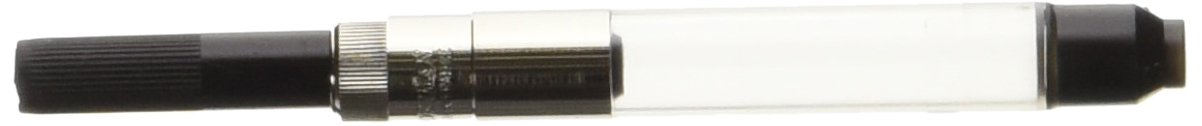 Waterman S0112881 Convertor for Fountain Pens (56010W)