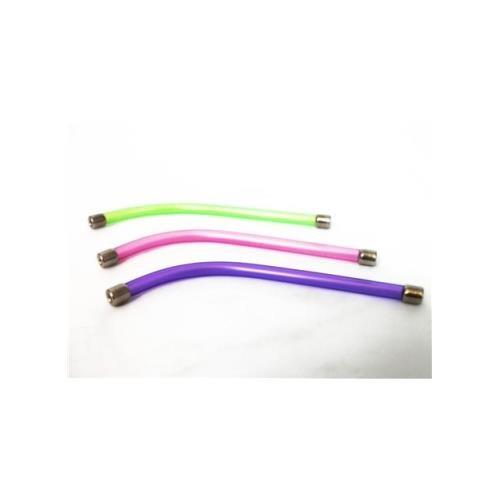 Plantronics PL-29960-30 VOICE TUBE ASSY PASSION PINK