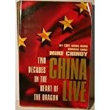 China Live, Mike Chinoy, 1570363609