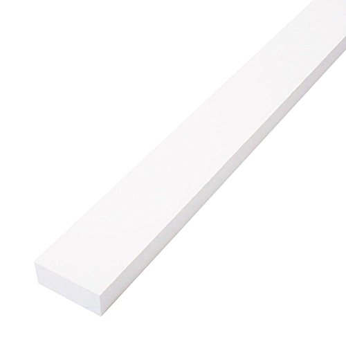 1-in-x-2-in-x-8-ft-primed-finger-joint-pine-trim-board-actual-size-0719-in-x-15-in-x-96-in-15-piece-