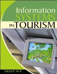 Information Systems in Tourism