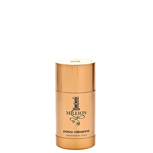 One Million Deodorant Stick - One Million - 75ml/2.2oz ()