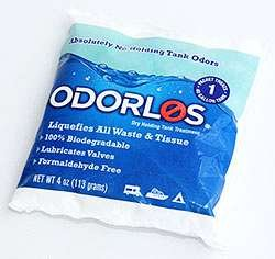 odorlos-holding-tank-treatment-dry-drop-in-pks-10-pk-v77020-quantity-1