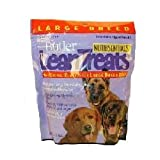 Butler NutriSentials Lean Treats for Large Dogs, 10 oz, 8 Pack, My Pet Supplies