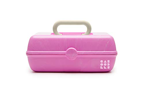 Caboodles Pretty in petite