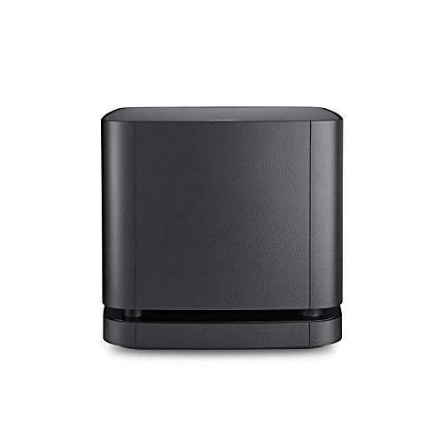 Bose Luidspreker Bas Module 500, Zwart