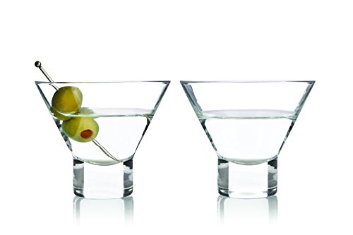raye-stemless-martini-glasses-by-viski-2-pack-75-oz