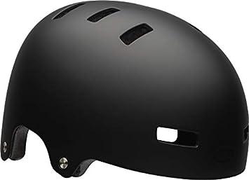 Bell Local Adult BMX Skate Helmet