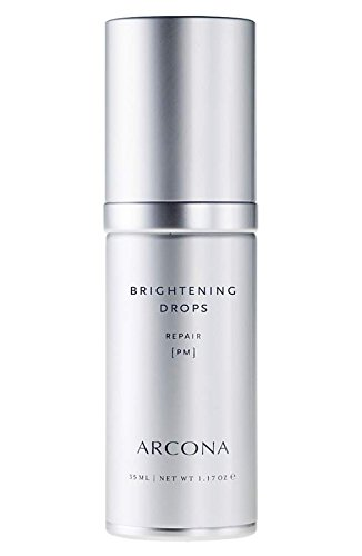 ARCONA Brightening Drops by ARCONA