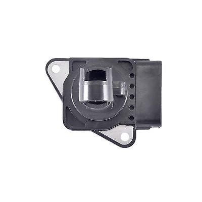 New Herko Automotive Mass Air Flow Sensor For Mazda Subaru 2001-2009