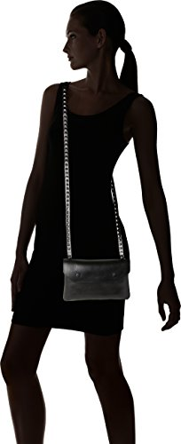 Darth Cross Eve Body Royal RepubliQ Black Bag Women's 1wqBBg